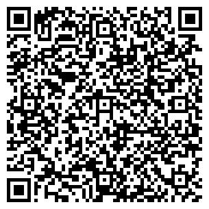 QR-код с контактной информацией организации Поликем Украина, ООО