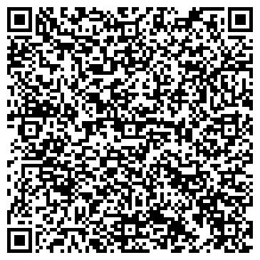 QR-код с контактной информацией организации Общество с ограниченной ответственностью ООО «МОНТАЖСЕРВИС УКРАИНА»