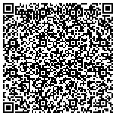 """QR-код с контактной информацией организации Общество с ограниченной ответственностью ООО """"Торговый Дом АСТАТ"""""""