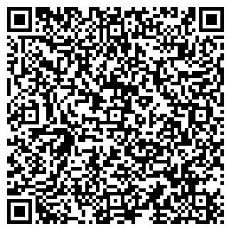 QR-код с контактной информацией организации BMG Engineering (БиЭмДжи Инжиниринг), ТОО