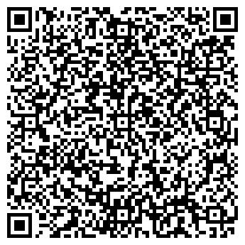 """QR-код с контактной информацией организации ООО """"Матрапак-Украина"""""""