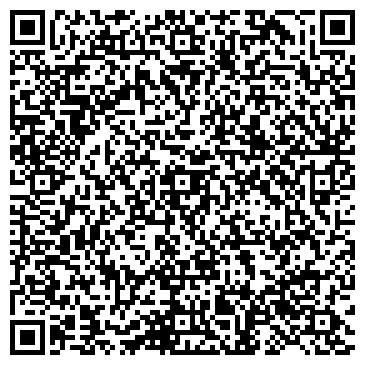 QR-код с контактной информацией организации Общество с ограниченной ответственностью ООО Краснокутский Агроснаб