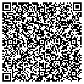 QR-код с контактной информацией организации ПромГрупп-Элит, ООО