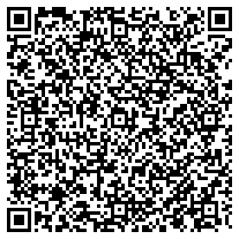 QR-код с контактной информацией организации Фонд-2, ТОО