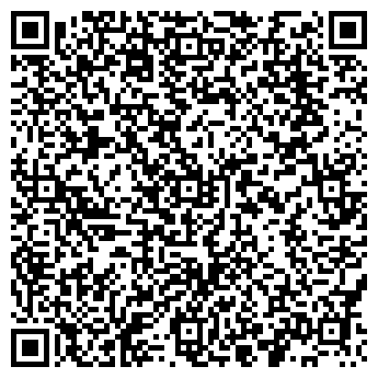 QR-код с контактной информацией организации СпецХимСнаб, ТОО