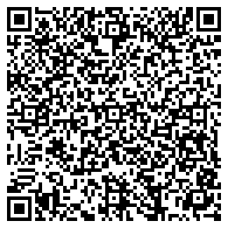 QR-код с контактной информацией организации ЧП Кравец