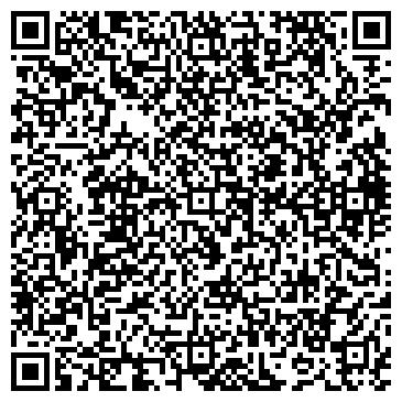 QR-код с контактной информацией организации Степанова О.С., ИП