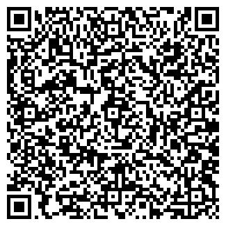 QR-код с контактной информацией организации Alem Color Trade (Алем Колор Трэйд), ТОО