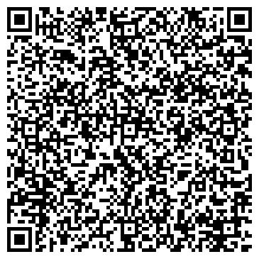 QR-код с контактной информацией организации Корпорация Держава, ТОО
