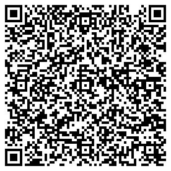 QR-код с контактной информацией организации Граффити Ко, ТОО