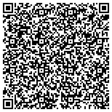 QR-код с контактной информацией организации Рио, Компания