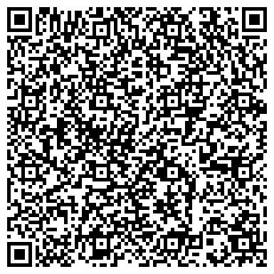 QR-код с контактной информацией организации Arte Italliana Astana (Арте Итальяна Астана), ТОО