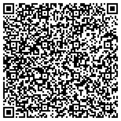 QR-код с контактной информацией организации Лик 5 баллов, ТОО