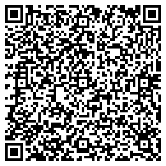 QR-код с контактной информацией организации Полистерол ХХI век (21), ТОО