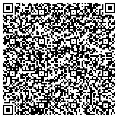 QR-код с контактной информацией организации AcmeLight Karaganda (АкмиЛайт Караганда), ИП
