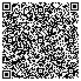 QR-код с контактной информацией организации Крамстрой, ТОО