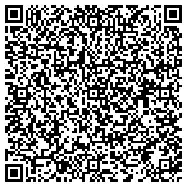 QR-код с контактной информацией организации ТОО «СпецХимСнаб ЮС»
