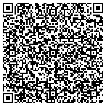 QR-код с контактной информацией организации Master Cover Sport, ТОО