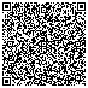 QR-код с контактной информацией организации Общество с ограниченной ответственностью ТОО «Лик 5 баллов» г. Актау