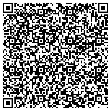 QR-код с контактной информацией организации ИП Ветлугин Сергей Николаевич