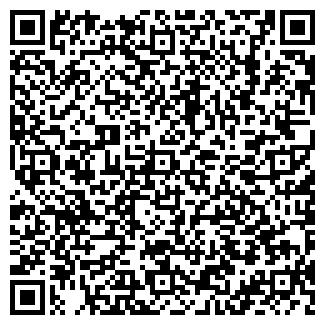 QR-код с контактной информацией организации nurtautemir