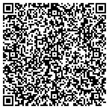 QR-код с контактной информацией организации Светлячок, ПК
