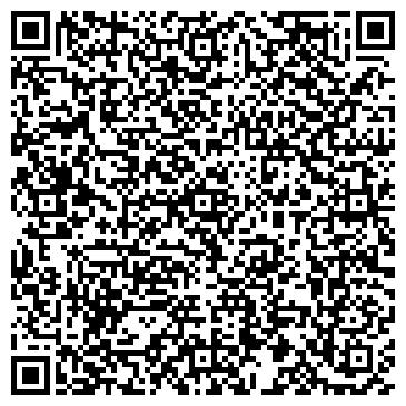 QR-код с контактной информацией организации Distrilab (Дистрилаб), ТОО