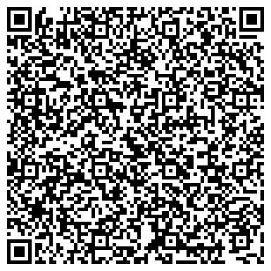 QR-код с контактной информацией организации ЧП Иванов К.Э.