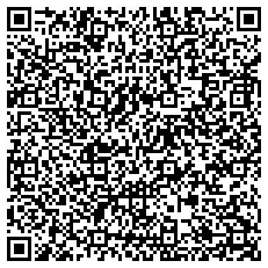QR-код с контактной информацией организации Sun Max (Сан Макс), TOO