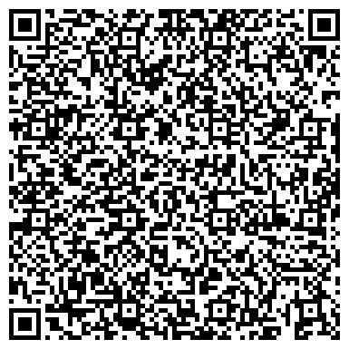 QR-код с контактной информацией организации Primet@CO (Примет@Ко), ТОО