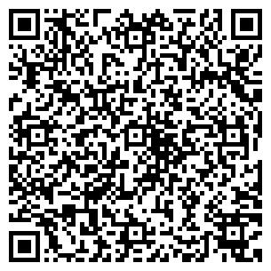 """QR-код с контактной информацией организации ТОО """"Боди Драйв"""""""