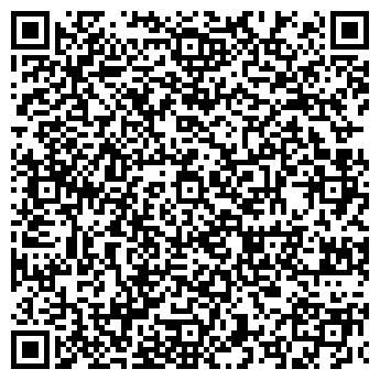 QR-код с контактной информацией организации Частное предприятие Тоо Тараз-эласт