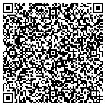QR-код с контактной информацией организации Acmelight Company Astana