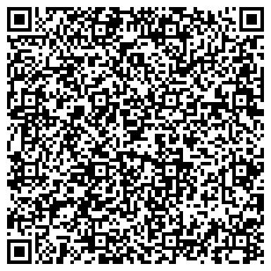 """QR-код с контактной информацией организации Торгово-строительная компания """"buDeco"""""""