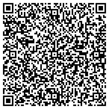 QR-код с контактной информацией организации Реммерс Харьков