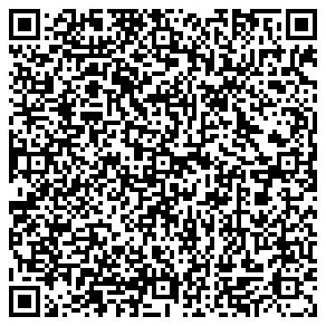 QR-код с контактной информацией организации ИП Глобуз О.А.