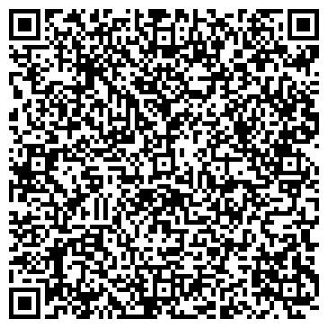 QR-код с контактной информацией организации ЧТУП «Энергия-Строй»