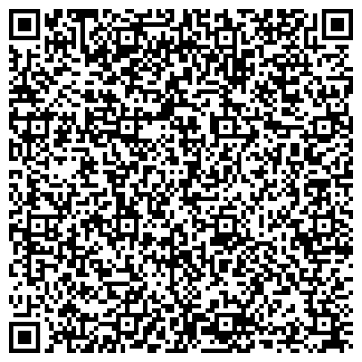 """QR-код с контактной информацией организации `""""*°•.✿ Belle Mari ✿•°*"""", Частное акционерное общество"""