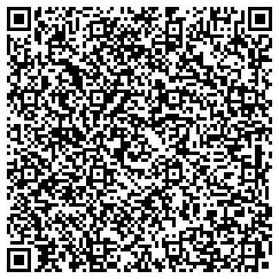 QR-код с контактной информацией организации Индивидуальный предприниматель Муравьев Владимир Владимирович