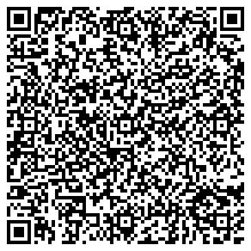 QR-код с контактной информацией организации Общество с ограниченной ответственностью ТОВ «Фоббус»