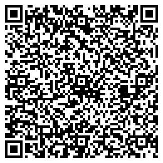 QR-код с контактной информацией организации maler
