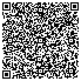 QR-код с контактной информацией организации Хилько Л.Г., ФЛП