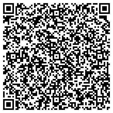 """QR-код с контактной информацией организации Товариство з обмеженою відповідальністю ТОВ """"ЦЕГЛА ВАШОГО ДОМУ"""""""