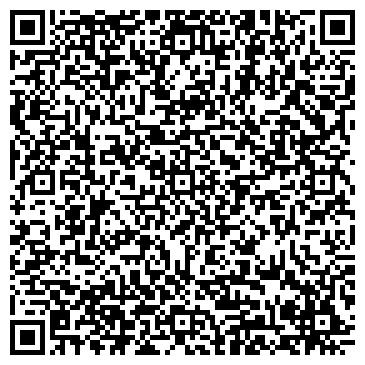 """QR-код с контактной информацией организации Интернет-магазин """"Ceresit-Pro100"""""""