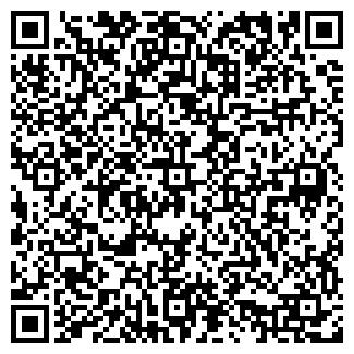 """QR-код с контактной информацией организации Частное предприятие """"ART-AVENIR"""""""