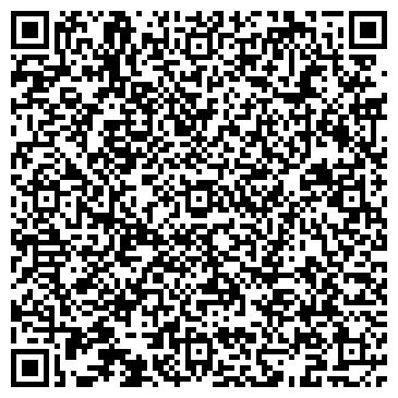 """QR-код с контактной информацией организации Чп Стасовский """"Балу """""""