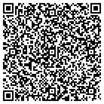 QR-код с контактной информацией организации Частное предприятие ФОП Ракович О.О.