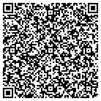 """QR-код с контактной информацией организации ООО """"Бросна"""""""