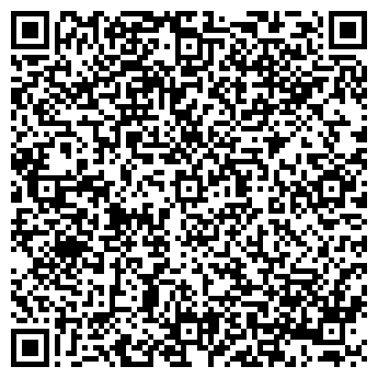 QR-код с контактной информацией организации Белцвет ПВХ