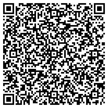 """QR-код с контактной информацией организации ООО """"Укравтопром"""""""